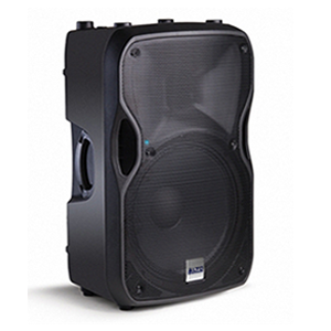 Alto 800w Active Speakers