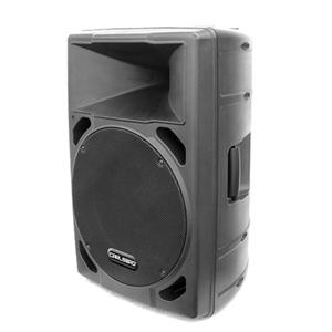 Carlsbro 250w Active Speaker